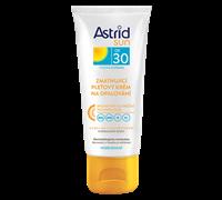 ASTRID SUN ASTRID SUN Protecting Mattyifying Suncare Face Cream SPF 30