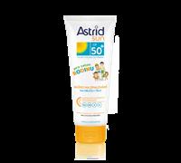 ASTRID SUN Family Milk SPF50+